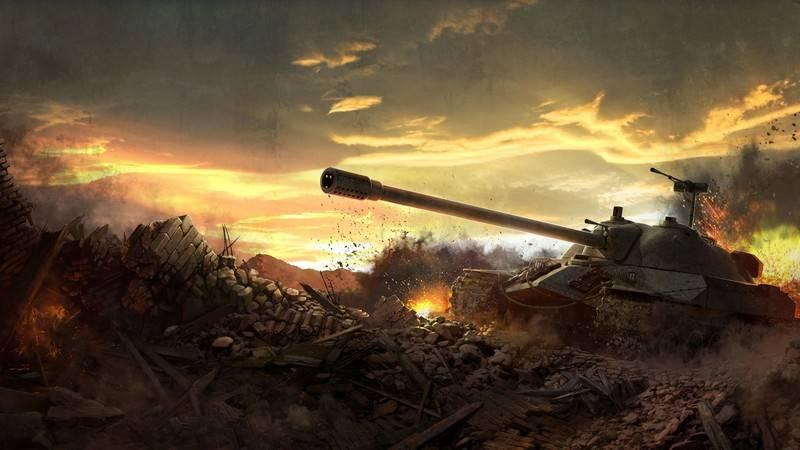 [TTH] SFP: Tanks 4 Tots Tank%201_zps1djcpkxm