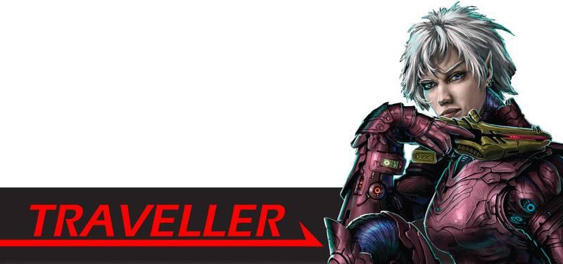 Traveller RPG Traveller%201_zpsa8ukjm4o
