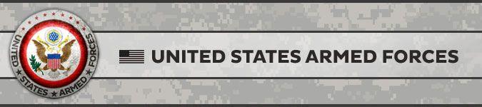 [TTH] BU2SU and DoDSEP USAF%202_zpsv8pyefqj