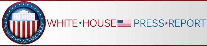 [TTH] A Ménage à Trois Election White%20House_zpse6rwyfev