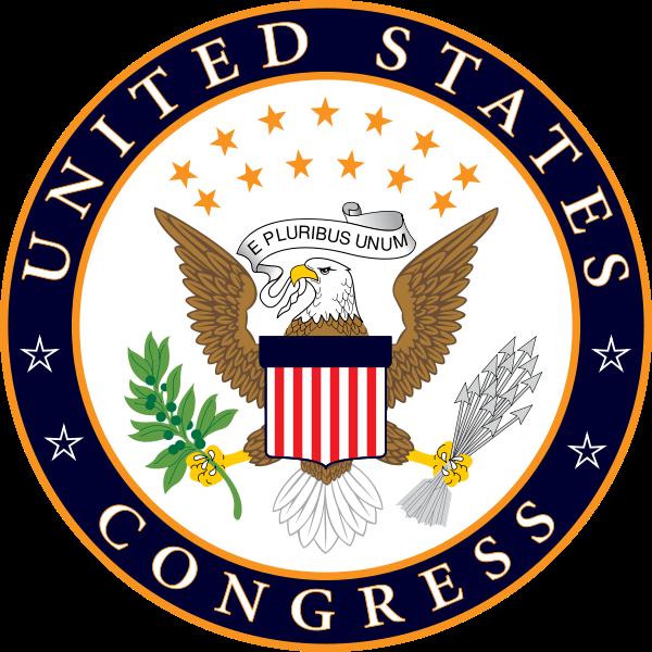 [TTH] Game Mechanics Us-congress-logo2_zpsc866a163