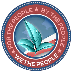 We The People Wtp_logo_t_zpsd6e349de