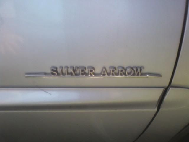 Silver Arrow 183 GetAttachmentaspxarrow