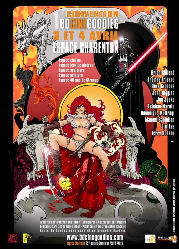 convention paris le 3/4 avril 2010 Conventionpariswolfie2010