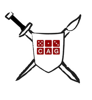 New CAG logo - Page 7 Caglogo-1