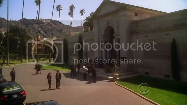 NCIS : Judgment day (Saison 5) 18-JudgmentDay_2612