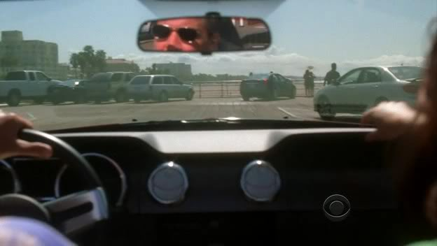 NCIS : Judgment day (Saison 5) 18-JudgmentDay_30784