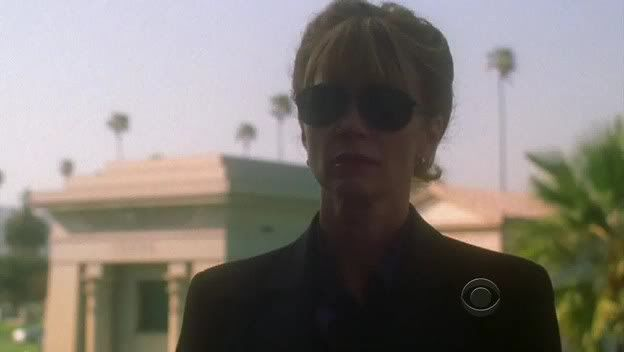 NCIS : Judgment day (Saison 5) 18-JudgmentDay_3349