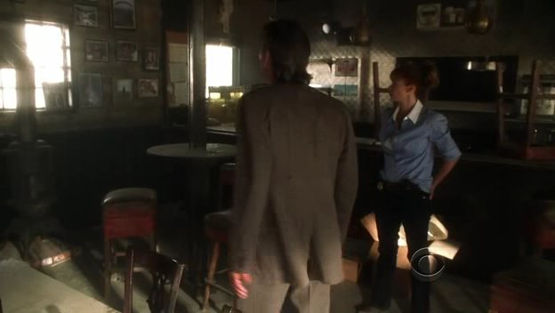 NCIS : Judgment day (Saison 5) 18-JudgmentDay_37961
