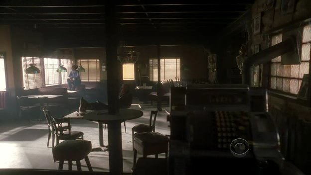 NCIS : Judgment day (Saison 5) 18-JudgmentDay_48977