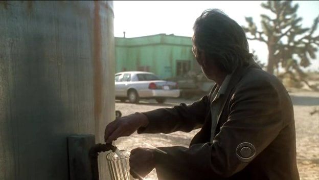 NCIS : Judgment day (Saison 5) 18-JudgmentDay_59059