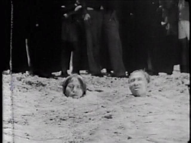 Bộ phim: Nhân Văn Giai Phẩm, Cải Cách Ruộng Đất, ...  Mypic64