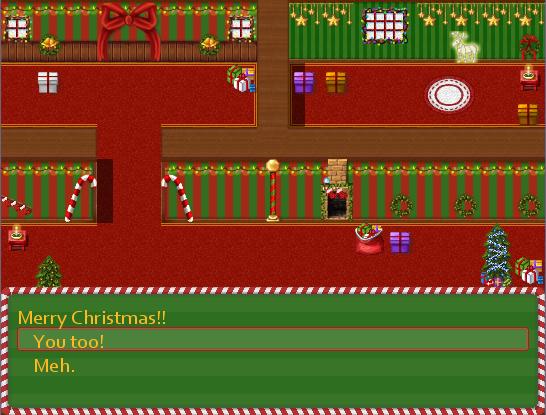 Tiles navideños para Rpg Maker Vx Christmaspackage_screen4