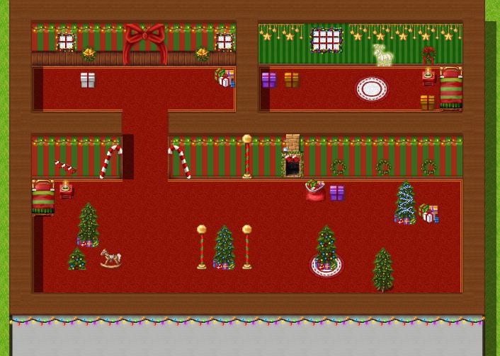 Tiles navideños para Rpg Maker Vx Christmaspackage_screen5