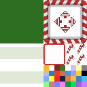 [VX/Ace] Recursos navideños Christmaspackage_window