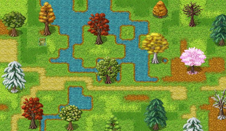 Pedido Tileset  Trees_screen2-1