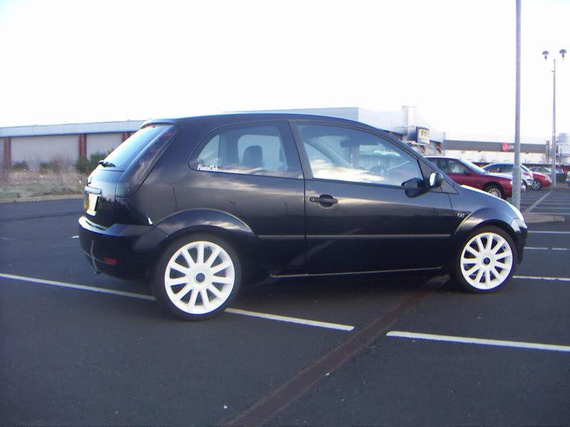 Hello! Car3