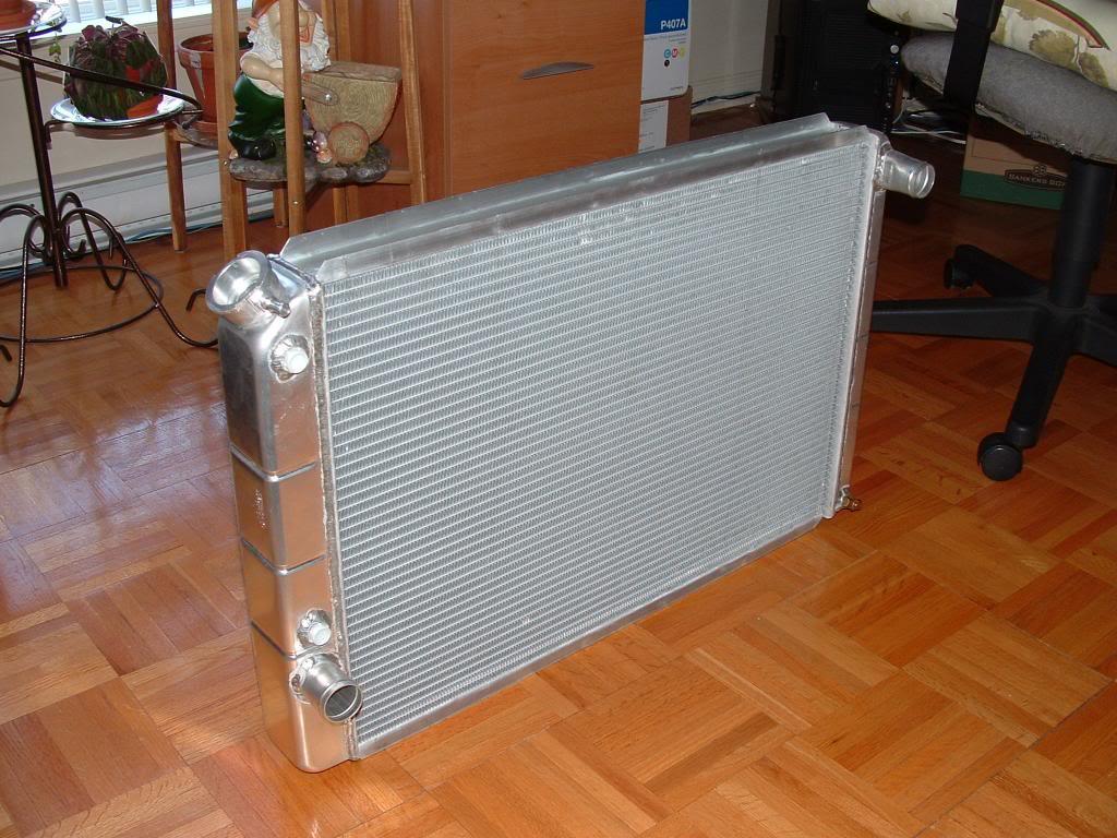 New rad DSCF0010-1