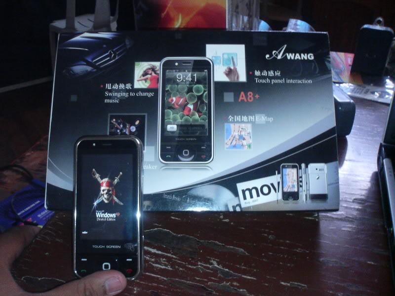 LF:CHINA PHONES! Image102