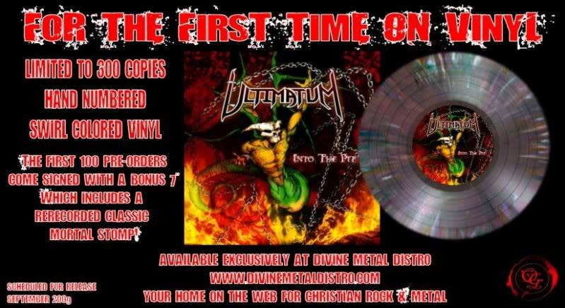 Into the Pit on SPLATTER VINYL! Special very limited edition Ult_vinyl