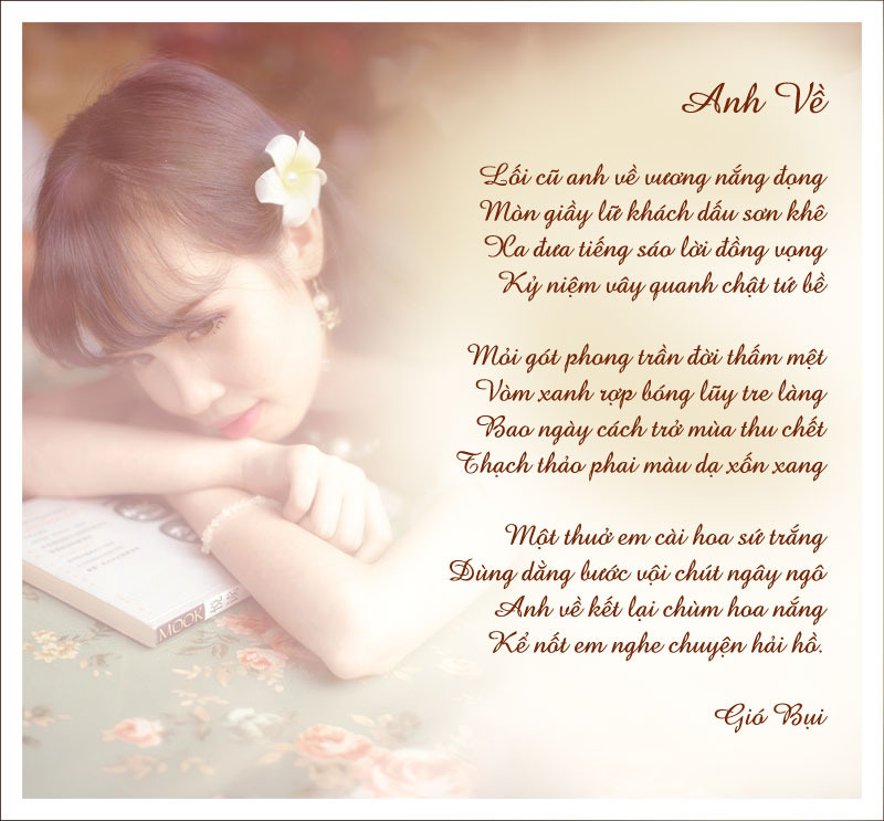 Tranh thơ Gió Bụi - Bạn thơ tạo dựng GioBui_Anh-Ve_zpsbz7wwboq