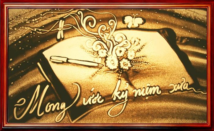 Chiếc nón bài thơ - Page 13 Mong-uoc-ky-niem-xua_zps8ibntnln