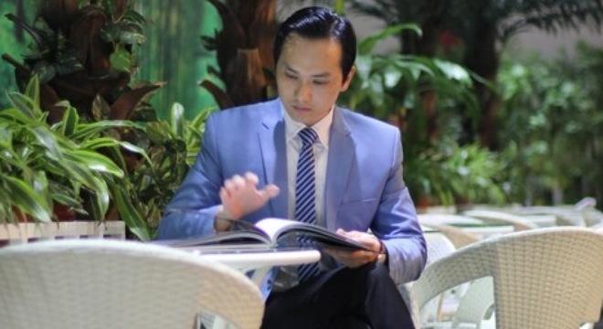 """Cư dân mạng """"dậy sóng"""" với tâm thư của người Nhật gửi Việt Nam NMH_zps29a0c7fd"""