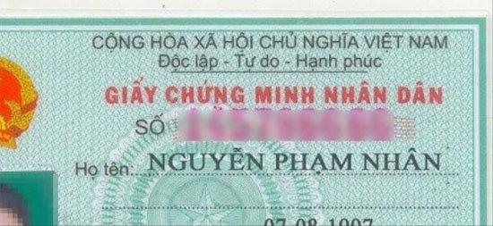 Những bức ảnh hài hước - Page 10 NPNhan_zps603d231a