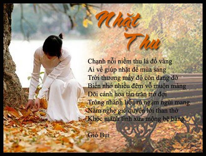 Tranh thơ Gió Bụi - Bạn thơ tạo dựng NhatThu_zpswsjn0c4e