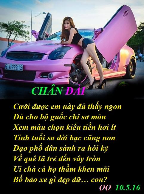 Chiếc nón bài thơ - Page 14 Chandai_zpsshiksp4j