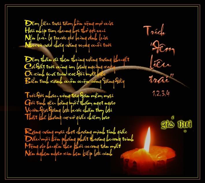 Tranh thơ Gió Bụi - Bạn thơ tạo dựng Demlieutrai_zpssfzxprhh