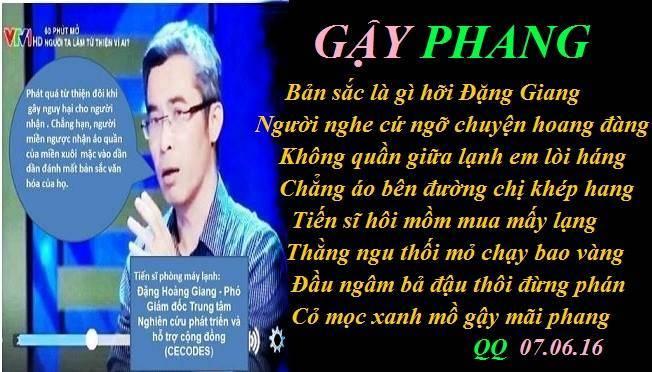 Chiếc nón bài thơ - Page 15 Gayphang_zps3b7trdr4