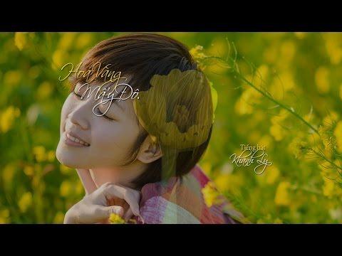 Chiếc nón bài thơ - Page 14 Hoavangmaydo_zpsjhqml8or