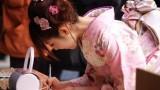 """Cư dân mạng """"dậy sóng"""" với tâm thư của người Nhật gửi Việt Nam Nhat_zps5e7bdc13"""