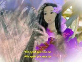 Chiếc nón bài thơ - Page 3 Nhoemtim_zps7486b48f