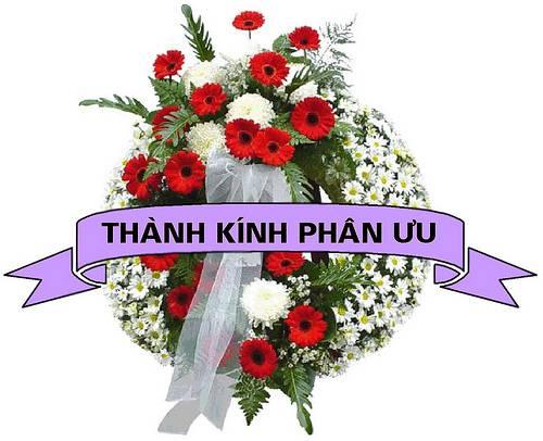 Thân phụ anh Ái Hoa từ trần - Page 4 Thanhkinh_zps82d54f0f