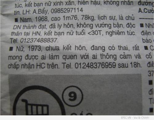 Những bức ảnh hài hước - Page 10 Timban_zpsfec72e26