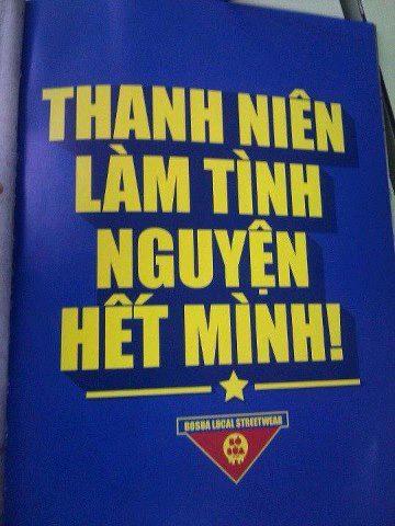 Những bức ảnh hài hước - Page 10 Tinhnguyen_zps0887b901