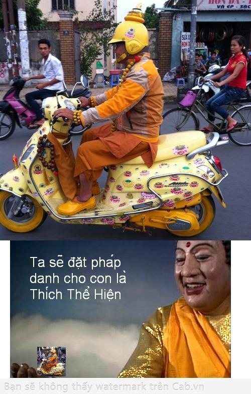 Những bức ảnh hài hước - Page 10 Tth_zps4662dbe6
