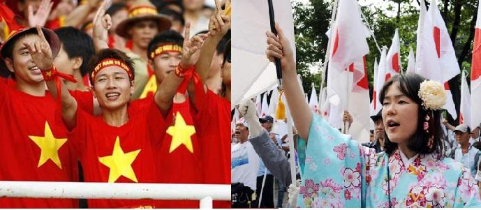 """Cư dân mạng """"dậy sóng"""" với tâm thư của người Nhật gửi Việt Nam Tttraloi_zpsb3c76ec1"""