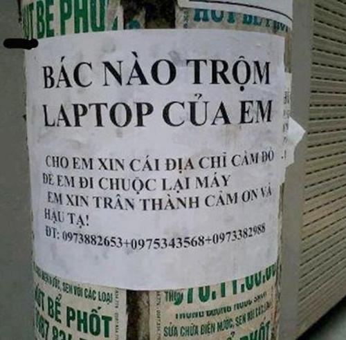 Những bức ảnh hài hước - Page 10 Xindiachi_zpsa1b72dde