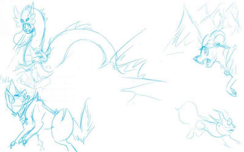 Larka's Sketchbook - Page 2 EJBGforeal_zps160daf16