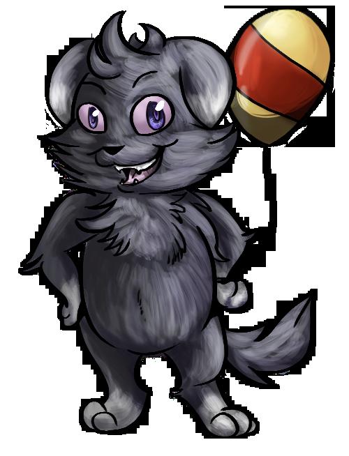 Balloon Boy the Espurr [Hideout   Ace(?)] Balloonboyupdated_zps71afd620