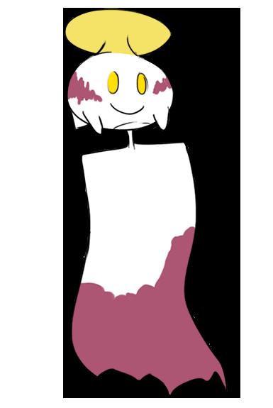 Larka's Sketchbook Chimechodefault1_zpsa1306471