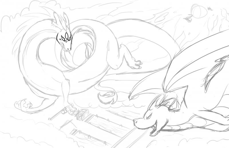 Larka's Sketchbook - Page 2 Dragoneast-1_zpsaff96d01