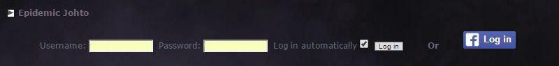 New Facebook Log-In Features! Fblogin1_zps374b7e1f