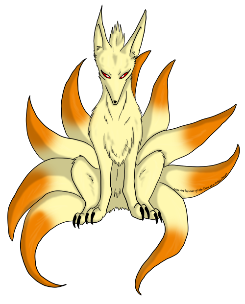 Free to Use Pokemon Images Free_kitsune_adoptable_base_by_artha_adopts-d3pp670_zpsaf2a63ac