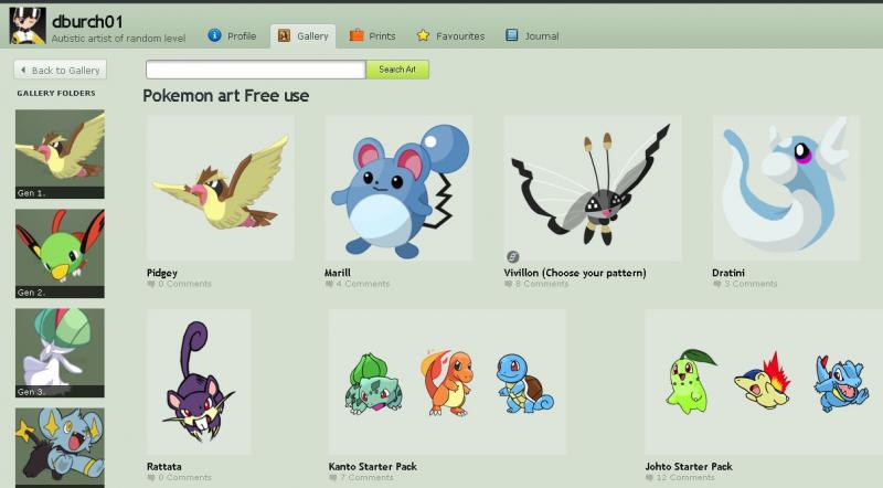 Free to Use Pokemon Images Freeartscreenshot1_zpse7b92b34