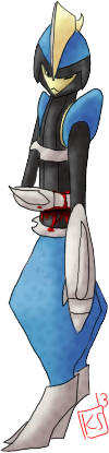 Jerome the Infected Shiny Bisharp (Inactive) Jerome_by_younabluelovesyou-d61qydr_zps9601ecaa