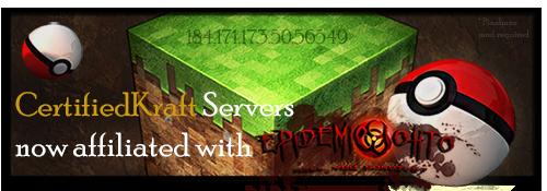 Announcement - Minecraft Server MinecraftSMALL_zps3c34ff7f